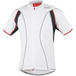 Gore Wear Oxygen Reflex FZ Jersey