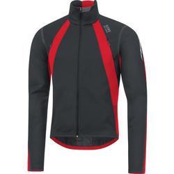 Gore Wear Oxygen Gore Windstopper Jacket