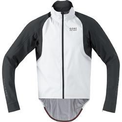 Gore Wear Oxygen Gore-Tex Active Jacket