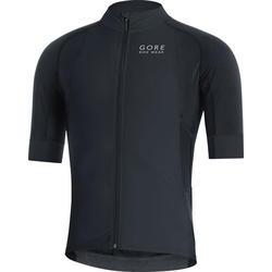 Gore Wear Oxygen Light Jersey