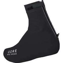 Gore Wear Road Shoecovers
