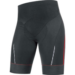 Gore Wear Oxygen Tights Short+