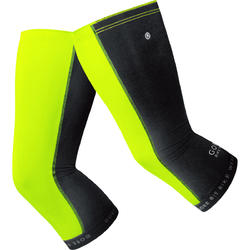 Gore Wear Universal Knee Warmers