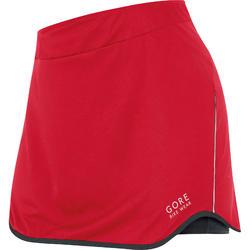 Gore Wear Path Lady Skirt+