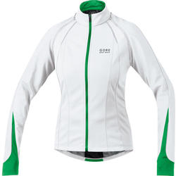 Gore Wear Phantom 2.0 Soft Shell Lady Jacket