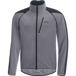 Gore Wear Phantom Plus GWS Zip-Off Jacket