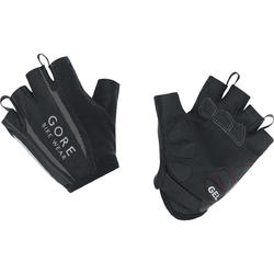 Gore Wear Power 2.0 Gloves