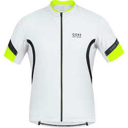 Gore Wear Power 2.0 Jersey