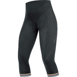 Gore Wear Power 3.0 Lady Tights 3/4+