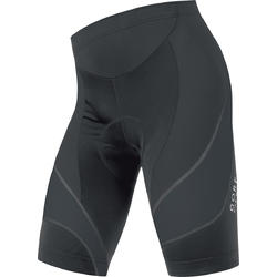 Gore Wear Power 2.0 Tights Short+