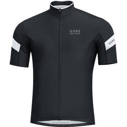 Gore Wear Power 3.0 Jersey