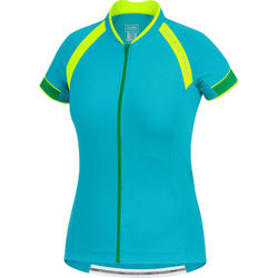 Gore Wear Power 3.0 Lady Jersey