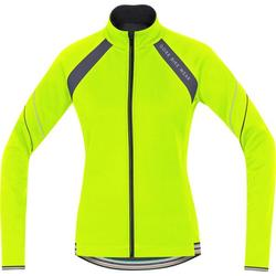 Gore Wear Power 2.0 Lady Windstopper Soft Shell Jacket