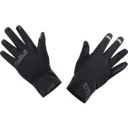 Gore Wear POWER GORE WINDSTOPPER Gloves