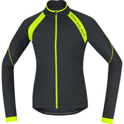 Gore Wear Power Lady 2.0 Thermo Jersey