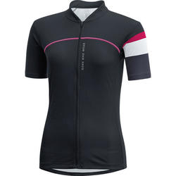 Gore Wear Power Lady Jersey