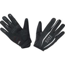 Gore Wear Power Long Gloves
