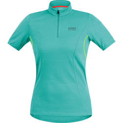 Gore Wear Element Lady Jersey