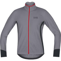 Gore Wear POWER Thermo Jersey