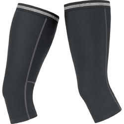 Gore Wear Universal Thermo Knee Warmers