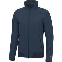 Gore Wear Power Trail Lady GWS Jacket