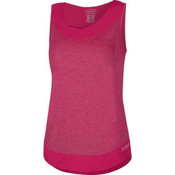 Gore Wear Power Trail Lady Singlet