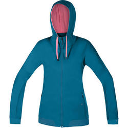 Gore Wear Power Trail Lady WS SO Hoody