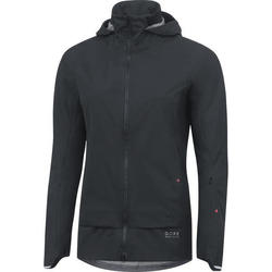 Gore Wear Power Trail Lady GT Active Jacket