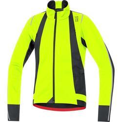 Gore Wear Oxygen Windstopper Soft Shell Jacket