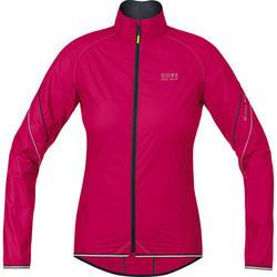 Gore Wear Power Windstopper Active Shell Lady Jacket