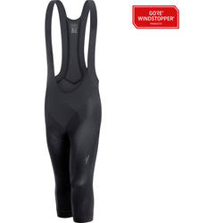 Gore Wear Power GWS Bibtights 3/4 +