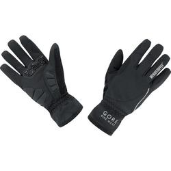 Gore Wear Power Windstopper Soft Shell Lady Gloves