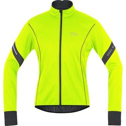Gore Wear Power 2.0 Windstopper Soft Shell Jacket