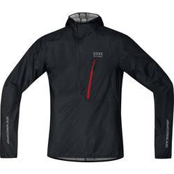 Gore Wear Rescue Windstopper Active Shell Jacket
