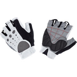 Gore Wear Retro Tech Gloves