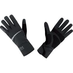 Gore Wear Road Gloves GTX-1