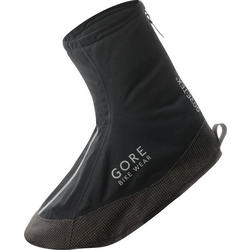 Gore Wear ROAD GORE-TEX Thermo Overshoes
