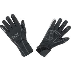 Gore Wear Road Windstopper Soft Shell Thermo Gloves