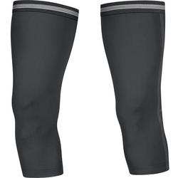 Gore Wear Universal 2.0 Knee Warmers