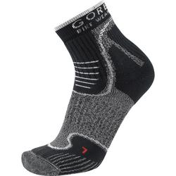 Gore Wear Alp-X Socks