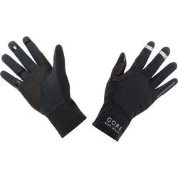 Gore Wear UNIVERSAL GORE WINDSTOPPER Gloves