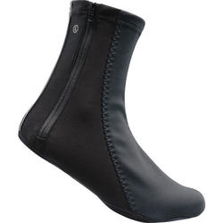Gore Wear UNIVERSAL GORE WINDSTOPPER Thermo Overshoes