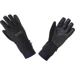 Gore Wear Universal GWS Gloves