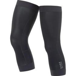 Gore Wear Universal GWS Knee Warmers