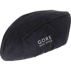 Gore Wear Universal Gore-Tex Helmet Cover