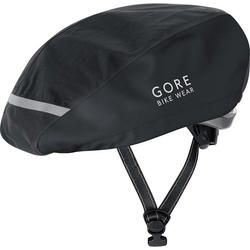 Gore Wear Universal Gore-Tex Helmet Cover Light