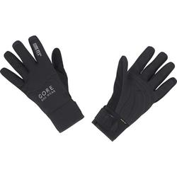 Gore Wear Universal Lady Gore-Tex Thermo Gloves