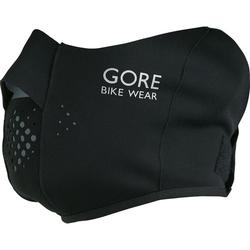 Gore Wear Universal Windstopper Soft Shell Face Warmer