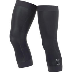 Gore Wear UNIVERSAL WINDSTOPPER Knee Warmers