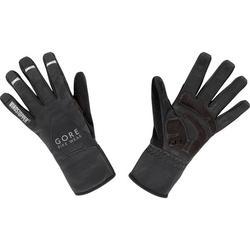 Gore Wear Universal Windstopper Mid Gloves